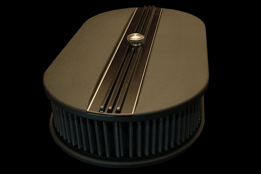 Custom Made Air Cleaners : Custom air cleaners for cars bing images