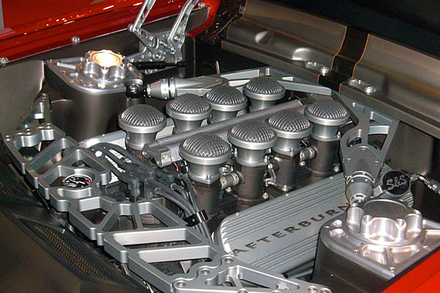 Custom Made Air Cleaners : Custom made air cleaners pictures to pin on pinterest