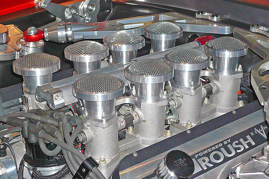 Custom Made Air Cleaners : Custom air filters covers for cars bing images